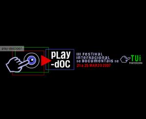 Avid play-doc
