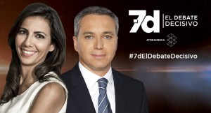 eldebate-7d