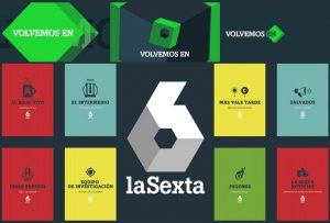 lasexta-nueva-imagen