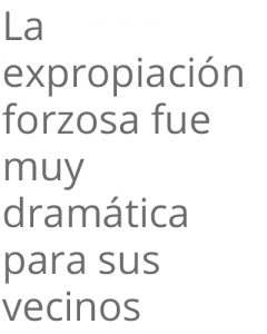 texto1_expropiacion_forzosa